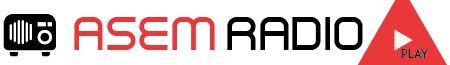 Radio ASEM