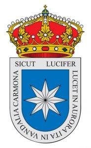 escudo-carmona-e1569233288376