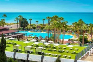 hotel-ilunion-e1567760514739