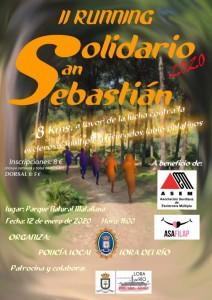 II-Running-Solidario-2020-lora-del-rio-1-724x1024