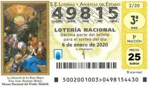 Loteria-Niño-2020-1024x594